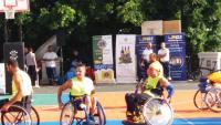 """""""Lo sport: veicolo di valori"""": in campo per l'ORTIGIA BASKET CUP"""