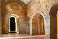 Itinerario alla scoperta di Ortigia
